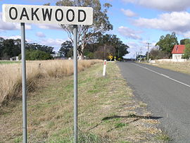 Oakwood (NSW).JPG