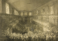 Oath of confirmation of Constitution of the 3rd May 1791.PNG