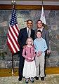 Obama (6289186182).jpg