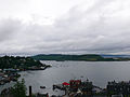 Oban - from McCaig's Tower.JPG