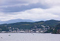 Oban from Kerrera 2.JPG
