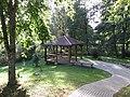 Obeliai, Lithuania - panoramio (15).jpg
