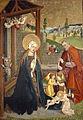 Oberägeri Altar Flügel Geburt Christi.jpg