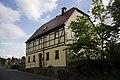 Obere Straße 10, Hohnstein.jpg