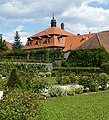 Oberer Abteigarten - panoramio (2).jpg