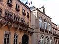 Obernai HôtelVille (8).jpg