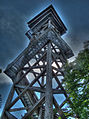 Oberpfalzturm 2011.jpg