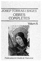 Obres completes Torras i Bages vol 10.pdf
