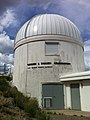 Observatory (7554308480).jpg