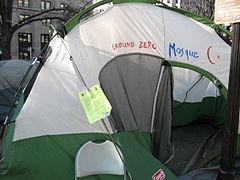 Occupy-ground-zero-mosque.JPG