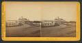 Ocean House, by Watkins, Carleton E., 1829-1916.png