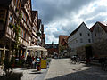 Ochsenfurt Fußgängerzone.jpg