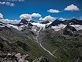 Ochsental - Piz Buin - Gletscher 01.jpg