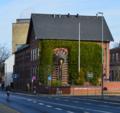 OdenseFriskole.png