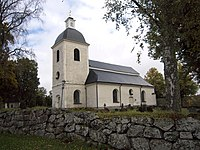 Odensvi kyrka Västerås stift.jpg