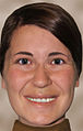 Odessa, Delaware Jane Doe facial reconstruction.jpg