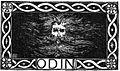 Odin by Jacomb-Hood.jpg
