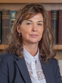 Official Portrait of Dorothy Bain QC.png