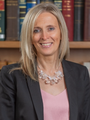 Official Portrait of Ruth Charteris QC.png