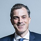 Official portrait of Julian Smith crop 3.jpg