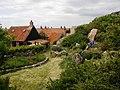 Ogródki i domki żołnierskie - panoramio.jpg