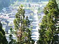 Oguni, Tsuruoka, Yamagata Prefecture 999-7316, Japan - panoramio (10).jpg