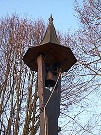 Ohavec zvonice2.jpg