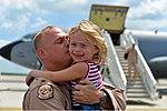 Ohio National Guard (20547276558).jpg