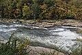 Ohiopyle fall colors - panoramio (5).jpg