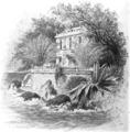 Ohnet - L'Âme de Pierre, Ollendorff, 1890, figure page 45.png