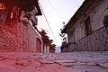 Ohrid Old street.jpg