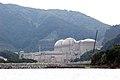 Oi Nuclear Power Plant(2017.08.21).jpg