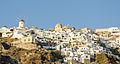Oia - Santorini - Greece - 11.jpg