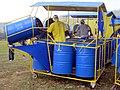 Oil Drum Battery (13512837255).jpg