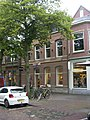 Oisterwijk-delind-08080054.jpg