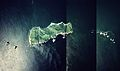Oitsukami-jima Island Aerial photograph.1975.jpg