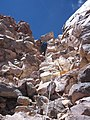 Ojos del Salado descent - rappel (4320320015).jpg