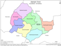 Okhaldhunga District with local level body.png