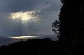 Okinawa Peace Memorial Park - panoramio.jpg