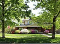 Oklahoma City, OK - Heritage Hills - 506 NW 14th St - Built in 1917 - panoramio.jpg
