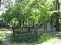 Olšanské hřbitovy 0265.JPG