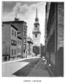 OldNorth Boston Murphy1904.png