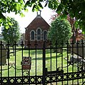 Old Cemetery - geograph.org.uk - 415858.jpg