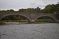 Old Mill Bridge over the Humber River in 2009 -a.jpg
