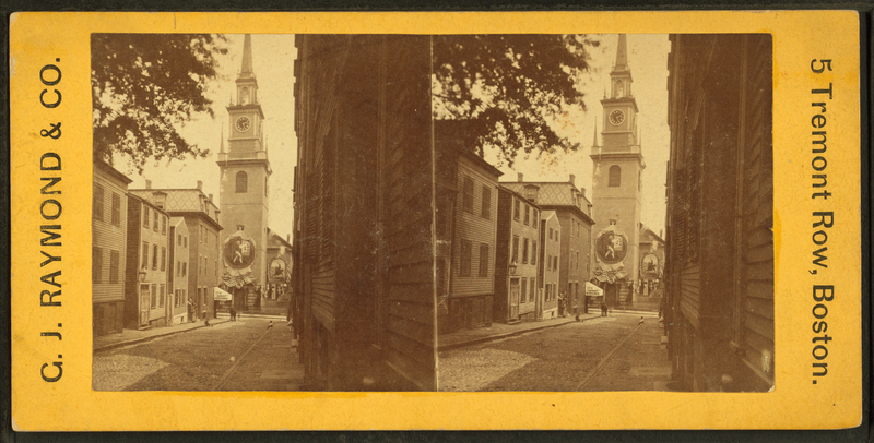 File:Old North Church, 17th June, 1875, by G.J. Raymond & Co. 2.png