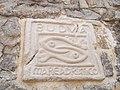 Old Town, Budva, Montenegro - panoramio (54).jpg
