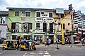 Old bookshop building in Lagos.jpg