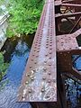 Old bridge in Coventry, RI 7.jpg