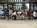 Old men playing Baduk.jpg