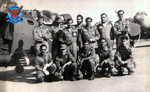 Old photo archive of Bangladesh Air Force (12).png